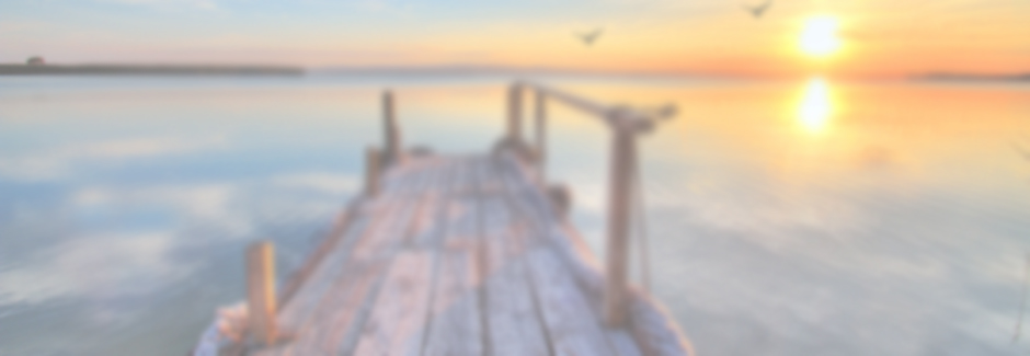 dock-blur-slider