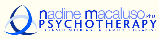 Nadine Macaluso, PhD | Licensed Somatic Depth Psychotherapist